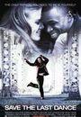 Film - Save The Last Dance