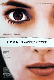 Poster Girl, Interrupted
