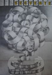 Poster Secvențe