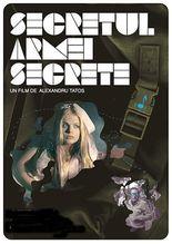 Secretul armei secrete