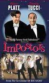 Impostorii