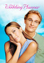 Film - The Wedding Planner