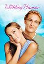 Film - The Wedding Planner