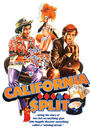 Film - California Split