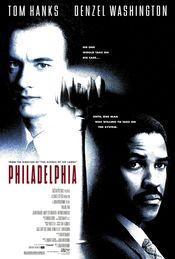 Poster Philadelphia