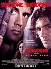  Assassins:Asasini (1995)