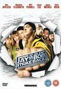 Film - Jay and Silent Bob Strike Back