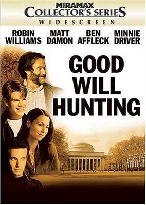 good-will-hunting-471978l-imagine.jpg