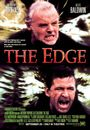 Film - The Edge