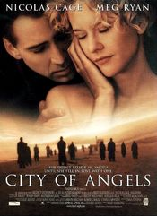 City of Angels - Îngerul păzitor (1998)