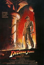 Indiana Jones and the Temple of Doom (1984) Online Subtitrat