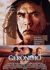 Geronimo: O legendă americană