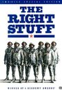 Film - The Right Stuff