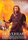 Film - Braveheart