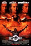 Con Air - Avionul Condamnailor