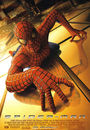 Film - Spider-Man
