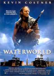 Poster Waterworld