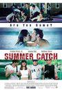 Film - Summer Catch