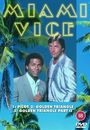 Film - Miami Vice