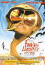Film - Fear and Loathing in Las Vegas