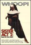 Sister Act 2: De la capat