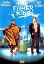 Film - The Fisher King