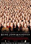În pielea lui John Malkovich