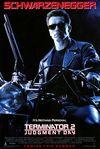 Terminator 2: Ziua Judecăţii