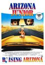 Film - Raising Arizona