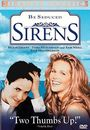 Film - Sirens