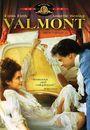 Film - Valmont