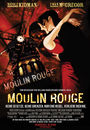 Film - Moulin Rouge!