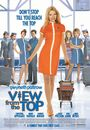Film - View from the Top
