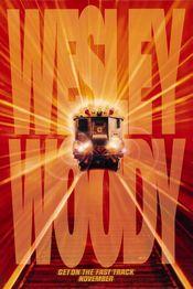 Money Train - Trenul cu bani (1995) Online Subtitrat
