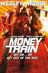 Trenul cu bani