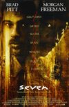 Se7en