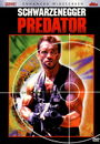 Film - Predator