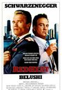 Film - Red Heat