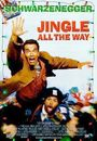 Film - Jingle All the Way