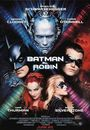 Film - Batman & Robin