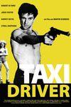 Şoferul de taxi