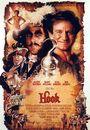 Film - Hook