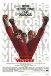 Drumul spre victorie