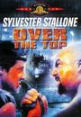 Film - Over the Top