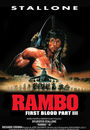 Film - Rambo III