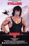 Rambo III