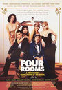 Film - Four Rooms