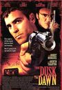 Film - From Dusk Till Dawn