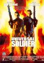 Film - Universal Soldier