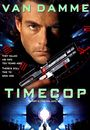 Film - Timecop